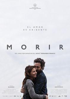 Spanish romantic movies online free