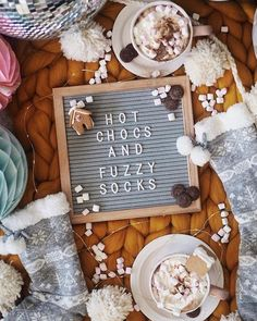 Word Board, Quote Board, Message Board, Memo Boards, Winter Christmas, Christmas Time, Christmas Kitchen, Country Christmas, Christmas Decor