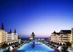Hotel Deal Checker - Mardan Palace