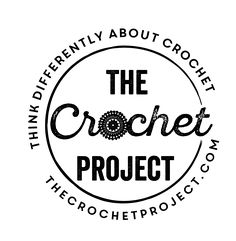 Five simple rules to help you read a crochet pattern — The Crochet Project