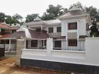 www.isaproperty.com: Beautiful house for Sale in Angamaly, Ernakulam | isaproperty.com