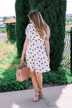 451e4499b 20 Best target dresses images | Dress skirt, Low cut dresses ...