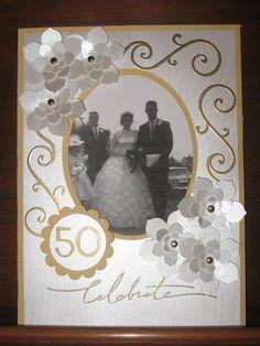50 th Anniversary                                                                                                                                                                                 More