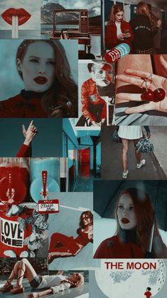 Lost in Icons – Tapeten – Riverdale – Wattpad – – funny wallpapers Riverdale Funny, Riverdale Memes, Riverdale Cast, Cheryl Blossom Riverdale, Riverdale Cheryl, Riverdale Wallpaper Iphone, Iphone Wallpaper, Kawaii Wallpaper, Cheryl Blossom Aesthetic