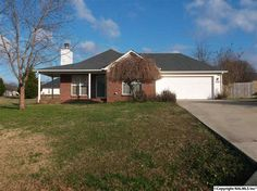 107 Turtle Ridge Drive, New Market, AL 35761. $120,000, Listing # 1035168. See homes for sale information, school districts, neighborhoods in New Market.