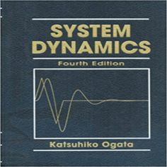 Instant download and all chapters test bank principles of solution manual for system dynamics 4th edition by katsuhiko ogata download free pdf 978 fandeluxe Choice Image
