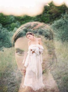 Feather & Stone | Destination Wedding Photographer