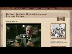 ABHM's mission is to increase the public's awareness and understanding of the magnitude of the Black Holocaust, its ongoing impact on American society, and what we can do about it.