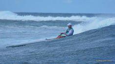 18 Best Surf ski images in 2013   Surfing, Skiing, Kayaking