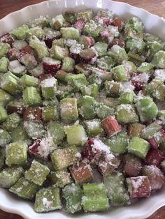Frisk, Empanadas, Potato Salad, Food And Drink, Cookies, Baking, Vegetables, Ethnic Recipes, Sweet