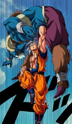 Dragon Ball Z, Chihiro Cosplay, Foto Do Goku, Goku Vs, Bleach Manga, Anime Art, Manga Anime, Anime Demon, Animes Wallpapers
