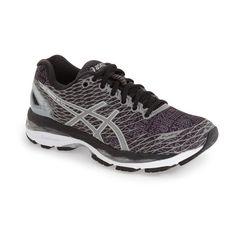 30872f225 Women s Asics  Gel-Nimbus 18 Lite-Show  Running Shoe ( 150)