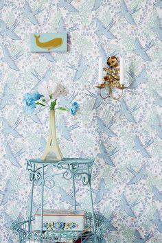 Wallpaper RICE Eijffinger 38_2500