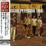 West Side Story [CD]