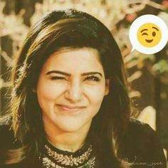 Look Your Absolute Best With These Beauty Tips Samantha In Saree, Samantha Ruth, Indian Photoshoot, Couple Photoshoot Poses, Cute Girl Pic, Stylish Girl Pic, South Actress, South Indian Actress, Samantha Images