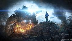 https://www.durmaplay.com/oyun/titanfall--pc-kutulu/resim-galerisi Titanfall - PC Kutulu
