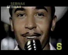 "EMINEM versus LOU BEGA ""mambo n° 8 mile"" by SEBWAX"