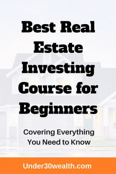 Launch is the ultimate real estate investing course for beginners to launch their business and start investing in live deals. Real Estate News, Real Estate Investor, Selling Real Estate, Real Estate Marketing, How To Get Rich, How To Become, Becoming A Realtor, Real Estate Courses, Creating A Business Plan