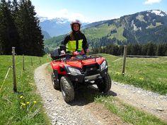 Interlaken – die 7 schönsten Sehenswürdigkeiten & Ausflugsziele Grindelwald, Bergen, Monster Trucks, Swiss Alps, Hiking Trails, Road Trip Destinations, Travel Inspiration, Baltic Sea, Mountains
