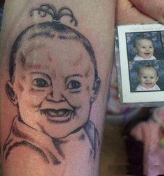 Massive-Tattoo-Fail