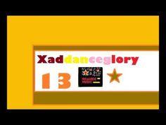 Xaddanceglory 13 - Noahide Music Video