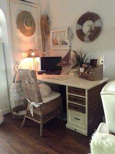 Riviera Maison Raffles desk, bureau