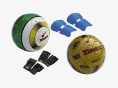 Football and Soccer Equipment, Price, Shop, Deal, India Vinexshop is one-stop shop f .. http://meerut.adeex.in/football-and-soccer-equipment-price-shop-deal-india-id-1152937