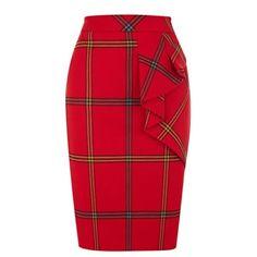 Karen Millen skirt - New In Store