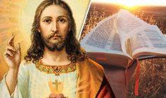 Textos antigos descobertos revelam que Jesus era um homem mortal comum e não divino ~ Sempre Questione