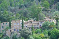 Mallorca_Deià