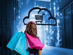 Study: Three #technologies that will shape #retail – and one that won't