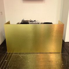 purchase dj booth for weddings - Google Search                                                                                                                                                      More