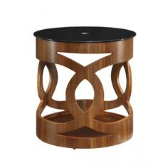 Jual Furnishings Walnut Lamp Table / Side Table - JF103 When it comes to stunning pieces of furniture, they don't come much better than Jual Furnishings walnut lamp and side table.  With its elegant curves, intricate details and jaw-dropping good looks, there's nothing not to like about the JF103.
