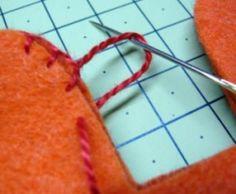 Bricolage boutons and bricolage on pinterest Magasin de bricolage pour enfant
