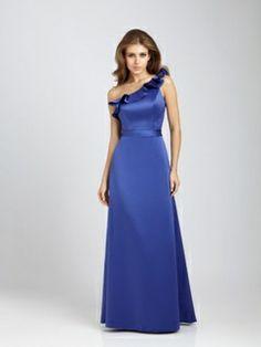 Cheap Bridesmaid Dresses, Shop Bridesmaid Dresses At Wholesale Price - VADress.com
