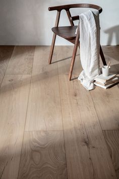 Natural Soap - pickndecor/home Plank Flooring, Wooden Flooring, Kitchen Flooring, Types Of Hardwood Floors, Cotswold House, Doors And Floors, Floor Finishes, Floor Design, Home Living Room