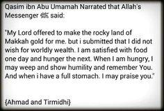 Ahmad & Tirmidhi Islam Hadith, Alhamdulillah, I Muslim, Allah God, Spiritual Beliefs, Prophet Muhammad, Henna Patterns, True Religion, Islamic Quotes