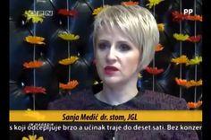 OBN tv
