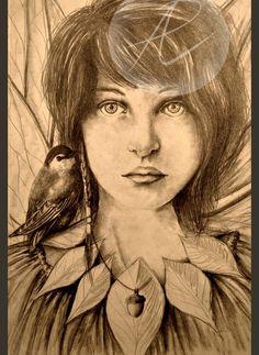 Minstrel Fairy