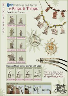 Rings & Thimgs