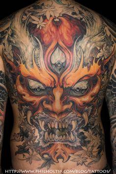 hanya tattoo - Bing Images