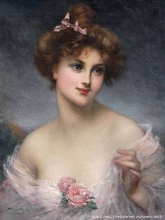 by Francois Martin-Kavel