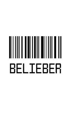 Justin Bieber Wallpaper (18)