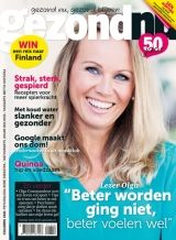 Healty #magazine