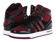 free shipping 6ca9c 50882 Adidas originals kids court attitude big kid
