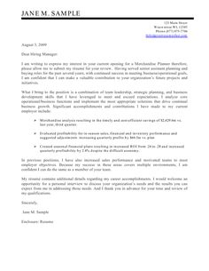 Security guard cover letter Pinterest Resume And Cover Letter