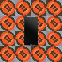 Motorola Moto G5 Plus Screen