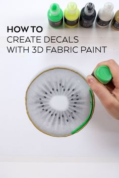 Diy Discover hot get these amazing fabric paint set by arteza diy crafts videos Cute Crafts Creative Crafts Crafts To Do Crafts For Kids Arts And Crafts Puffy Paint Crafts Money Making Crafts Teen Crafts Creative Art Cute Crafts, Creative Crafts, Crafts To Do, Crafts For Kids, Arts And Crafts, Puffy Paint Crafts, Sharpie Crafts, Teen Crafts, Stick Crafts