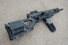 Nerf LongStrike with accessories by DaStuph on DeviantA.- Nerf LongStrike with accessories by DaStuph on DeviantArt Nerf LongStrike with accessories by DaStuph - Nerf Snipers, Modified Nerf Guns, Cool Nerf Guns, Cosplay Weapons, Weapons Guns, Nerf Mod, Steampunk Gun, Tactical Shotgun, Future Weapons