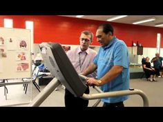 Benefits of physiotherapy for asthma and COPD